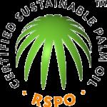 RSPO-Logo