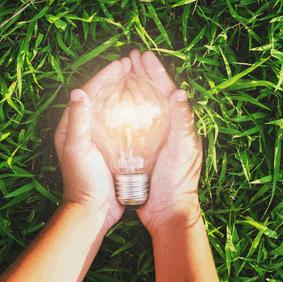 Nachhaltigkeit_klein