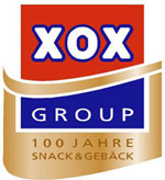 100 Jahre XOX