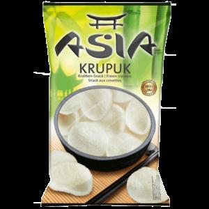XOX Asia Krupuk 100g