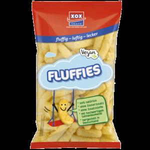 XOX Fluffies 100g