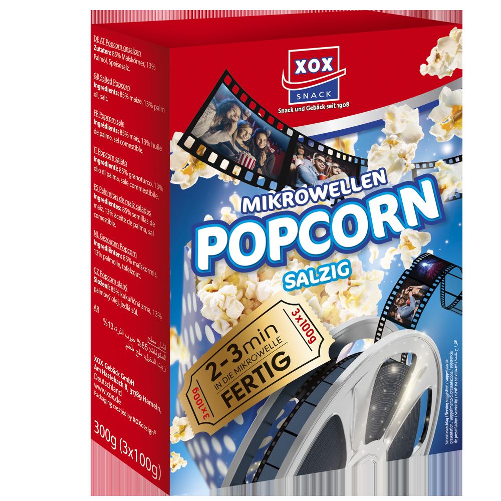 87710_XOX_mikrowellen_Popcorn_Salz_300g_neues_Design