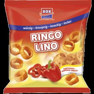 XOX Ringolino 30g