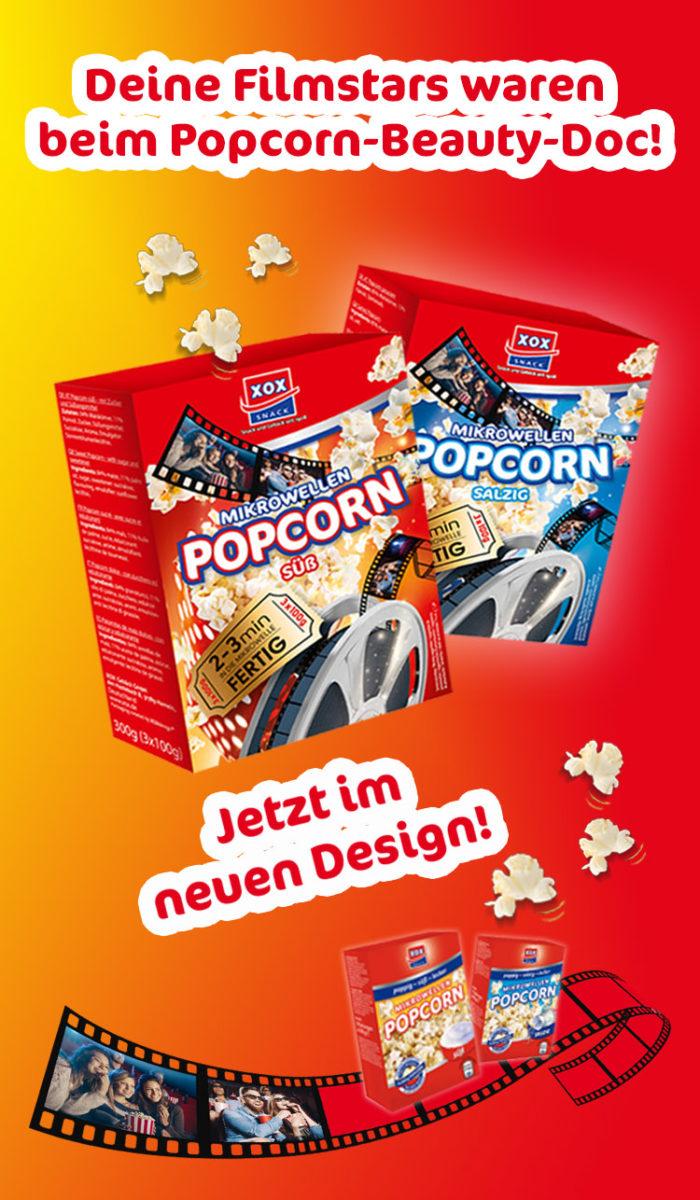 Microwellen Popcorn_neues Design