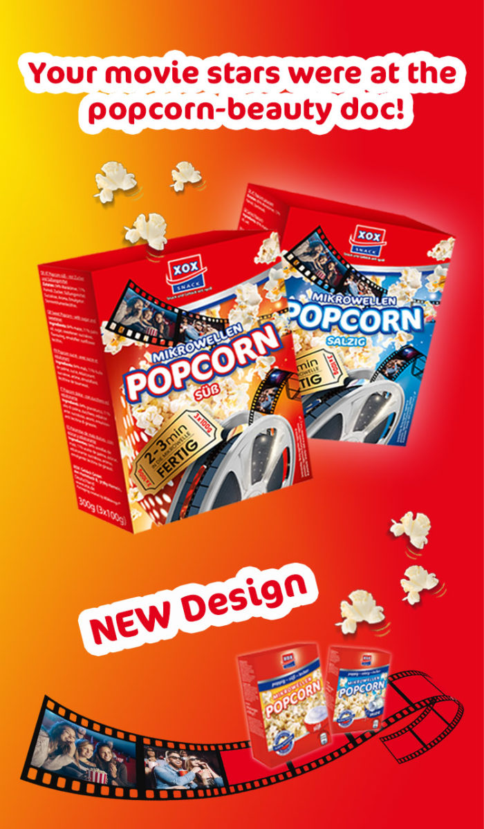 Microwellen Popcorn_neues Design_GB