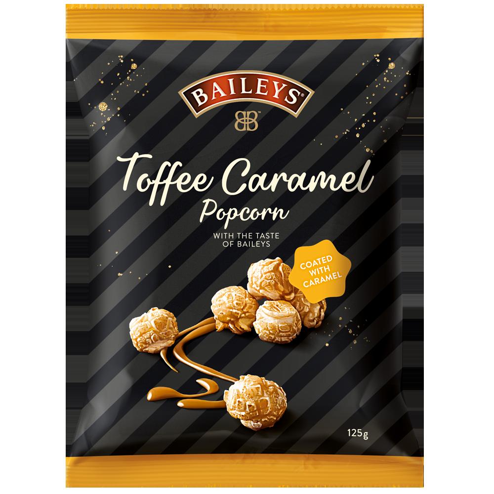 Baileys_Toffee_Caramel_125g